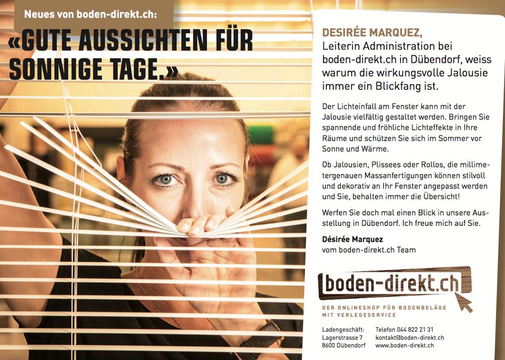 Boden Direkt Ch Kreativbude Basel
